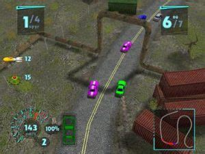 download free full version pc game mad truckers mad race game for pc full version gamebra com