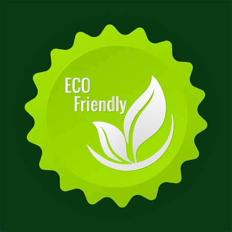 eco friendly pictures 28 images charlotte floor design charlotte hardwood flooring toney s