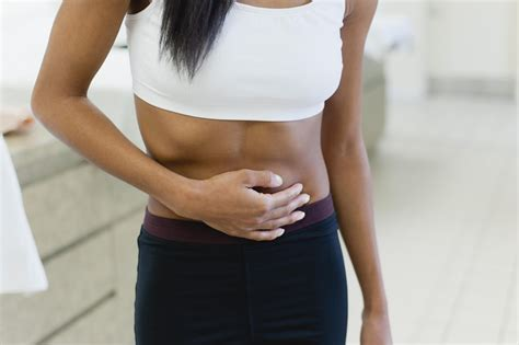 Black Stool Pregnancy Sign by Ibs Bloating And Distension Causes