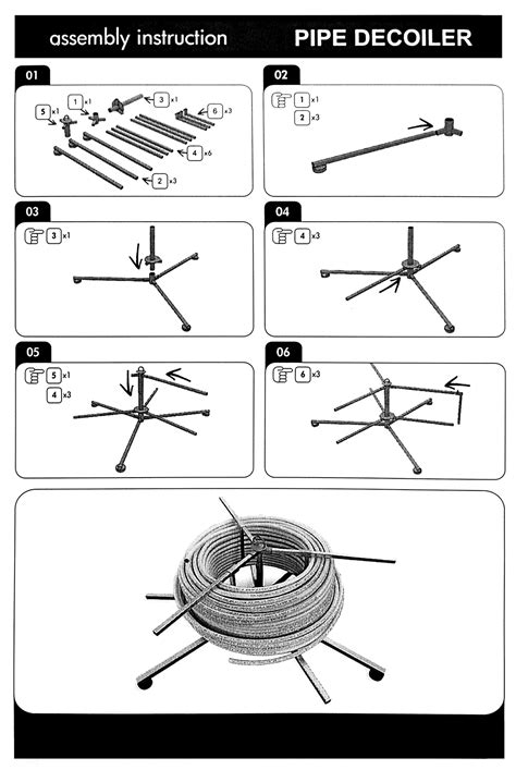 polypipe underfloor heating wiring guide wiring diagram