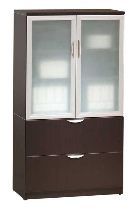 wood bathroom storage cabinet