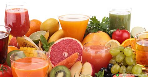 9 Detox Foods by Nine Detox Foods That Cool Inflammation