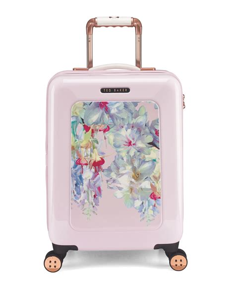 cheapest cabin luggage cabin suitcases cheap mc luggage