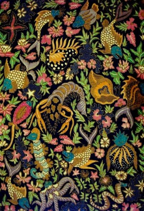 design batik solo 1000 images about beasts birds on pinterest insects