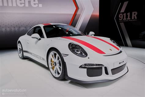porsche gt3 price list porsche 911 r tops gt3 rs in power to weight price