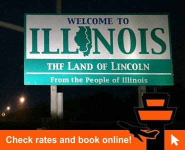 Stretch Limousine Inc by Illinois Limo Service And Illinois Car Service By Stretch