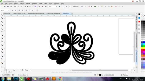 apostila corel draw x7 pdf portugues gratis apostila corel draw x6 download tendalexander ga
