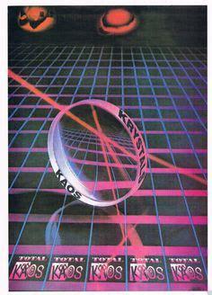 Kaos Dj Graphic 2 1000 images about flyers et al on