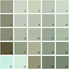 1000 ideas about benjamin paint colours on benjamin paint benjamin