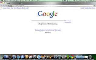 Google chrome free download for mac
