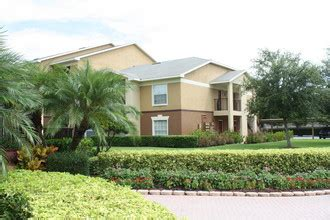 plantation gardens apartments pinellas park fl