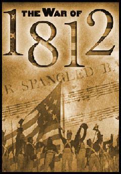 War Of 1812 Records War Of 1812 Veterans Pension Familytree