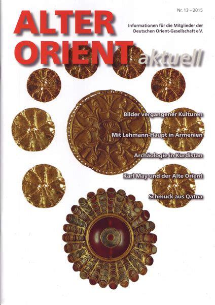 Pflanzen Bestellen 1159 by Deutsche Orient Gesellschaft E V Publikationen