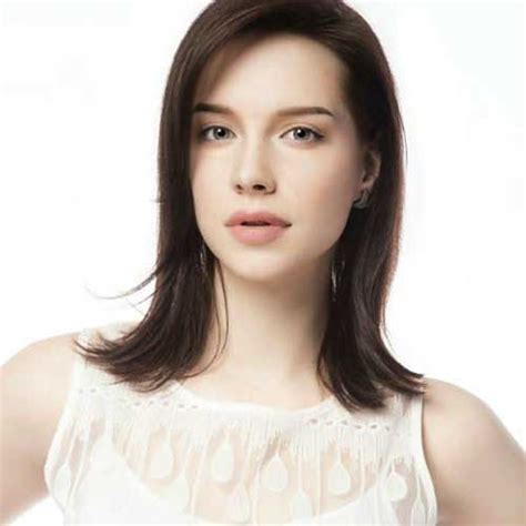 15 best bob hairstyles for oval faces bob hairstyles 15 bob cuts for oval faces bob hairstyles 2017 short