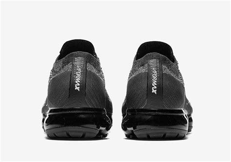 Nike 3 0 Oreo nike air vapormax oreo 2 0 le site de la sneaker