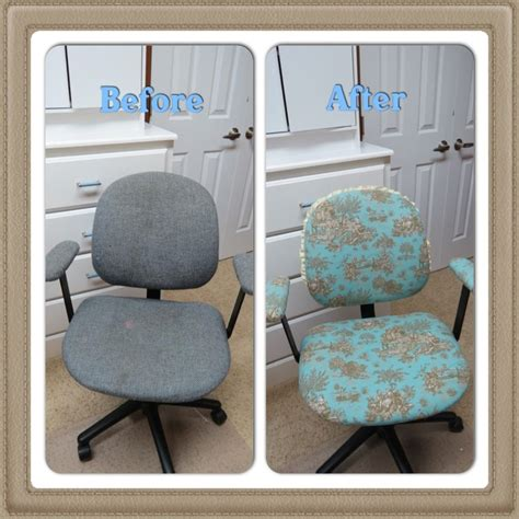 Design Ideas For Chair Reupholstery Design Ideas For Chair Reupholstery Fresh Simple Chair Reupholstery Before And After 24680