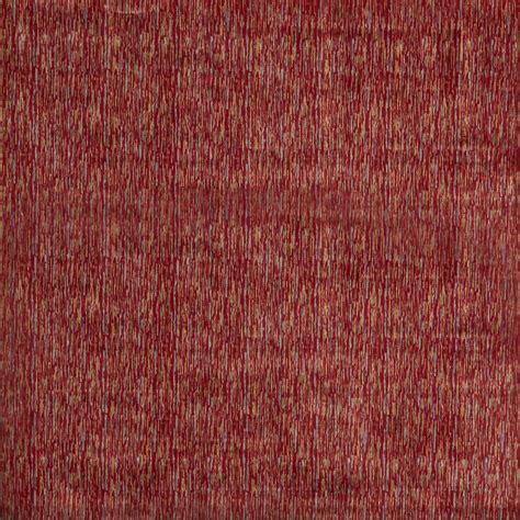 the great curtain company almeria firefly cushion cushions patterned cushions