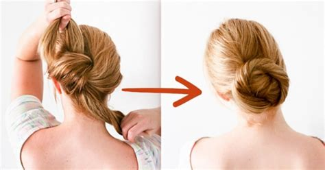 hairstyle for school girl video dailymotion best healthy 12 cute hairstyle ideas for medium length hair
