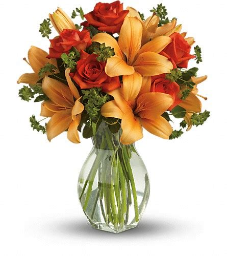 garden flower shop san antonio san antonio florists flowers in san antonio tx