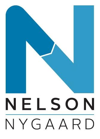 nelson/nygaard: a firm revamping our transportation plans