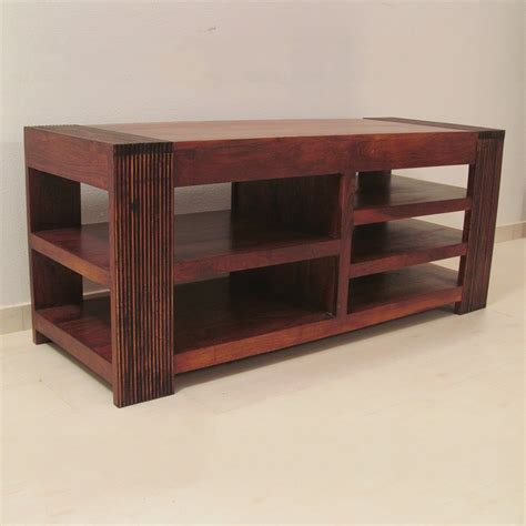 meuble chambre bébé pas cher meuble exotique pas cher trendy chambre exotique pas cher