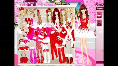 barbie wedding dressup games free download java barbie games makeup and dress up games to play free