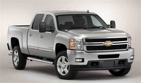 Which Vehicle Has The Best Gas Mileage by What Has The Best Gas Mileage For 2014 Html Autos