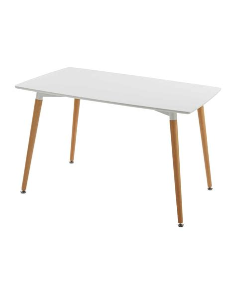 Beechwood Dining Table Aldi Ireland Reveal Luxury Homewares Range Starting At Just 4 99 And You Can Grab One Of The
