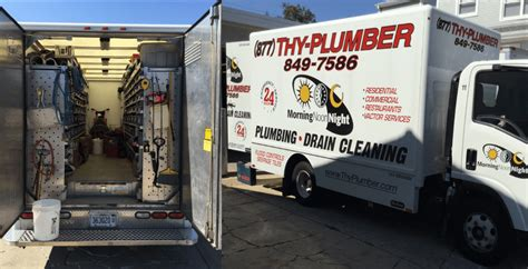 uptown chicago il plumber 60640 plumbing morning