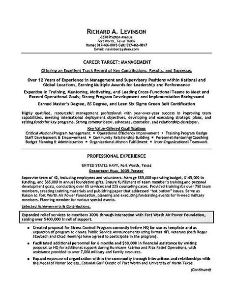 Bachelor Of Arts Degree Resume / Sales / Art   Lewesmr