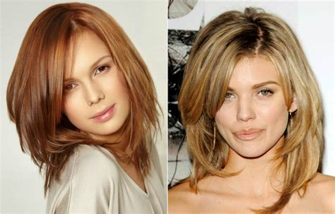 ucesy do postupna corte de cabello rejuvenecedor