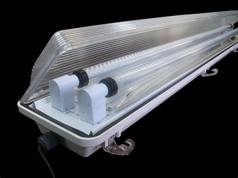 cool light fixtures cool light fixture light fixtures design ideas