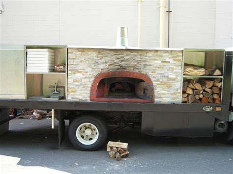 Oven Mobil 18 best images about pizza oven on mobile business naples and washing