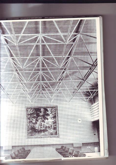 struttura a traliccio ingforum leggi argomento struttura a traliccio in acciaio