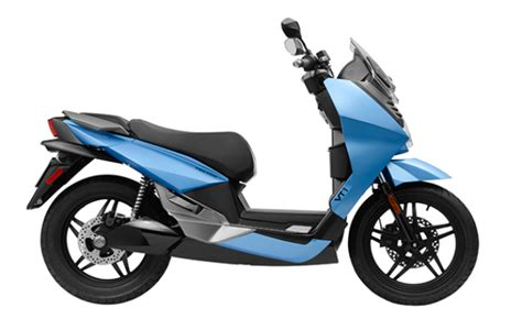 best e scooter 2014 2014 vectrix vt 1 electric scooter boasts 62 mph top speed