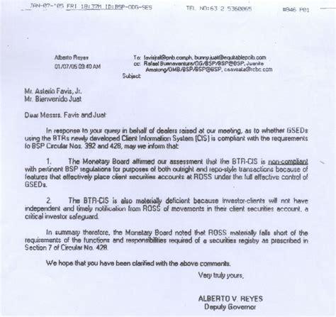 Cover Letter Alternative Certification Resume Builder Format Resume Sles Rn Resume Sle Teaching Resume Cover Letter Free