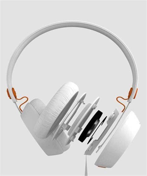 Limited Headset Beats Audio Me 206 Earphone Musik Universal 297 best images about headphones dj equipment on