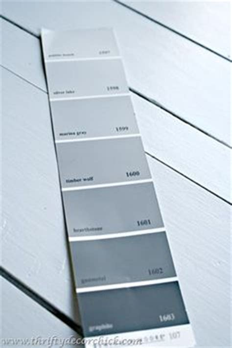 1000 images about paint colors on benjamin benjamin coventry gray and