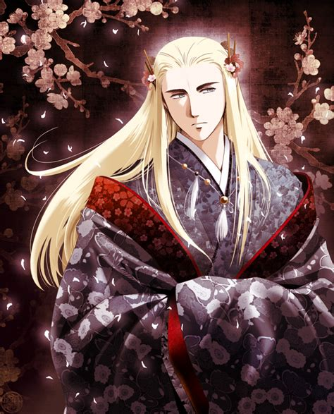 lord fanart thranduil the lord of the rings image 1831902