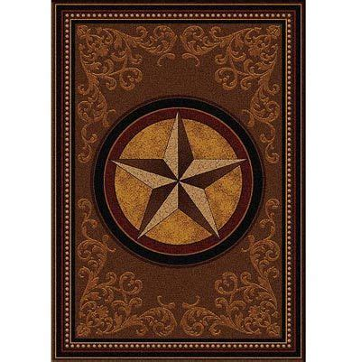 Western Area Rug Gilded Western Area Rug For Ranch Or Home Cool Designs Pinterest Runners Tables And Home