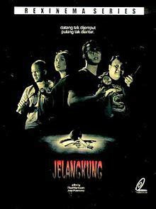 film horor terbaik sepanjang masa indonesia 10 film horor indonesia terbaik dan paling menyeramkan