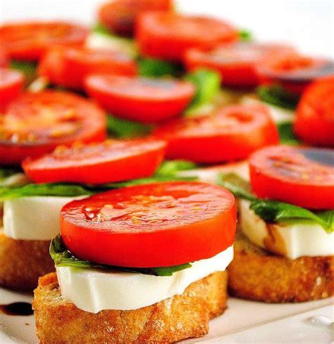 appetizers italian italian appetizers archives southern kitchen