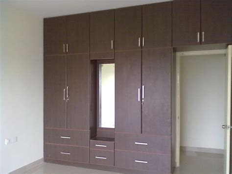 remodel bedroom cupboard designs
