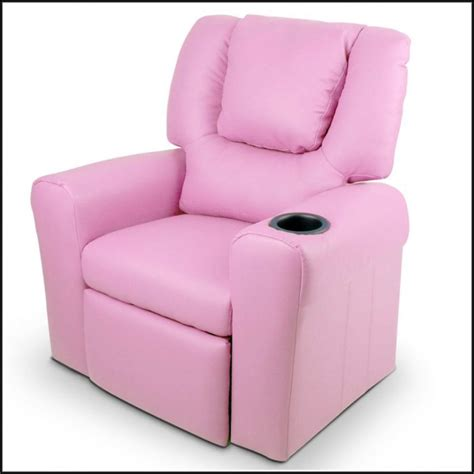 childrens recliner big lots kids furniture astonishing kids recliner big lots kmart