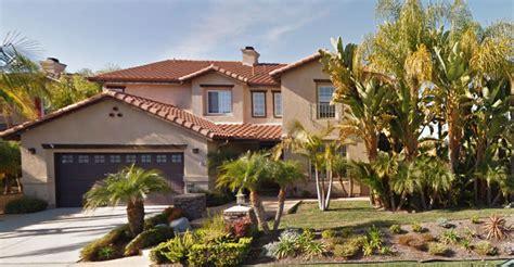 santa fe homes for sale san marcos real estate