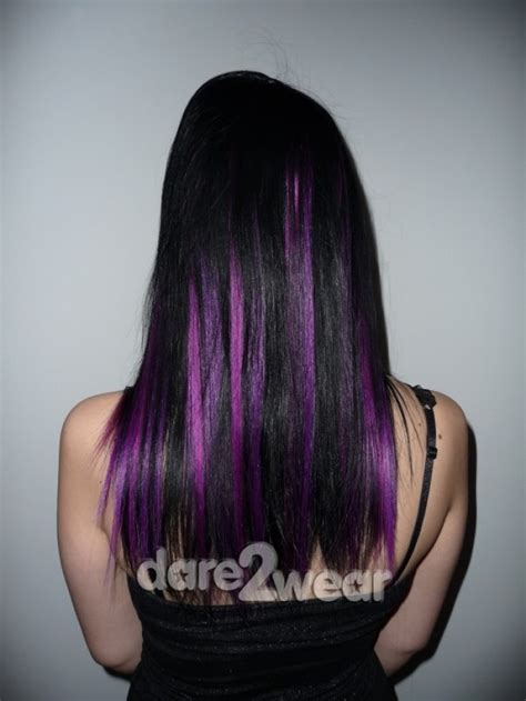 streaking my hair technique 32 best images about hair chunk colora on pinterest