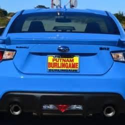 putnam subaru burlingame putnam subaru 67 photos 596 reviews car dealers 85