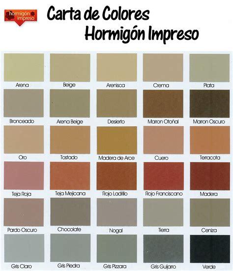 carta de colores interior carta de colores para paredes glidden interior pelo 2018