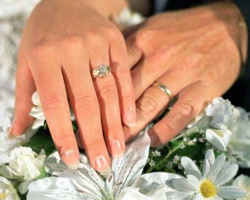 Harga Sunsilk Kuning 8 tips beli cincin pernikahan agar tak menyesal di