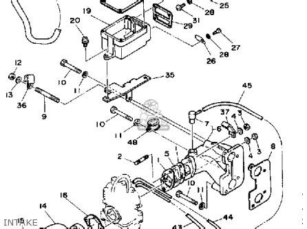 91 chevy p30 wiring diagram chevy p30 transmission